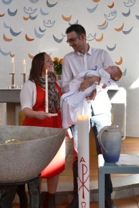 dop_kyrkan_familj